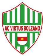 logo_sito_ac_virtus_bolzano